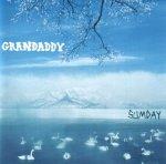 sumday-cover